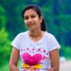 Dushyanthi DeSilva